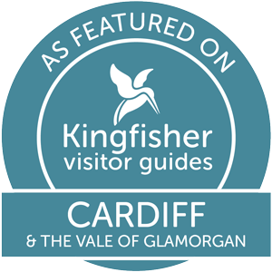 Cardiff-&-the-Vale-of-Glamorgan