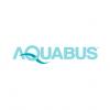 Aquabus-logo