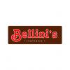 Bellini's-logo