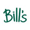 Bill's-logo