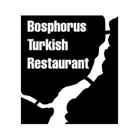 Bosphorus-logo