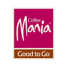 Coffee-Mania-logo