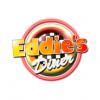 Eddie's-Diner-logo