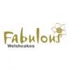 Fabulous-Welshcakes