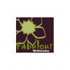 Fabulous-Welshcakes-logo