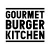 Gourmet-Burger-Kitchen-logo
