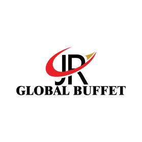 JRC-Global-Buffet-logo