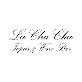 La-Cha-Cha-logo