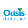 Oasis Dental Care