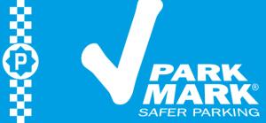 park_mark_logo
