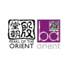 Pearl-of-the-Orient-logo