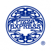 Pizza-Express-logo