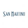 San-Martino-logo