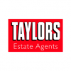 Taylors-logo