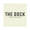 the-dock-logo