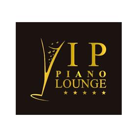 VIP-Lounge-logo
