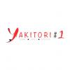 Yakitori-1-logo