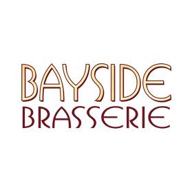 bayside-brasserie-logo