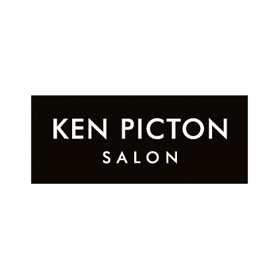 ken-picton-logo