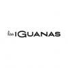 las-iguanas-logo