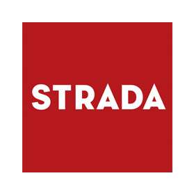 strata-logo