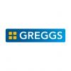 Greggs-logo