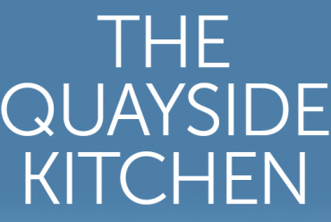 Quayside Kitchen