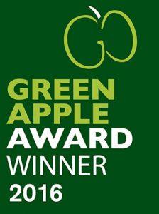 green-apple-awards-logo-2016