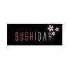 Sushi Day
