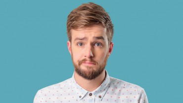 iain-stirling