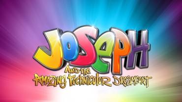joseph-main
