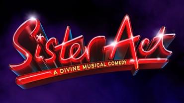 sister-act-main