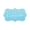The Crepe Escape logo