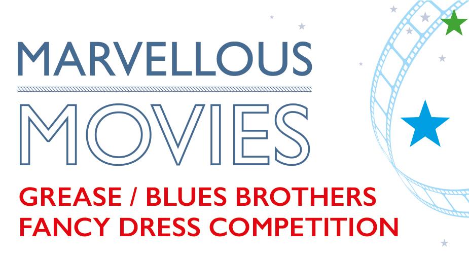 marvellous movies