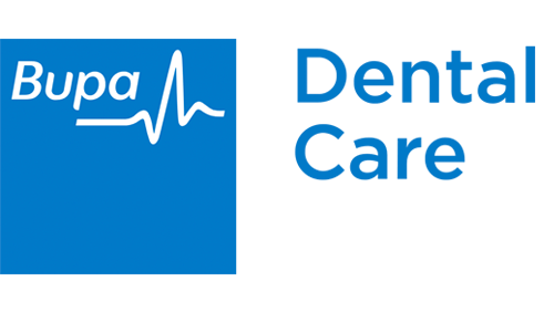 Bupa Dental Care