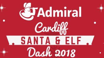 admiral cardiff