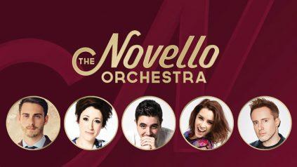 Novello Orchestra