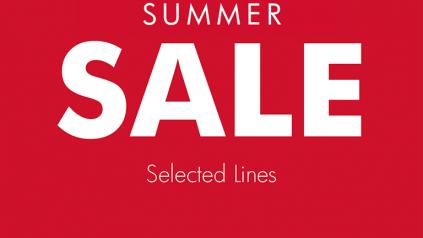 Pavers Summer Sale