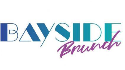 Bayside Brunch