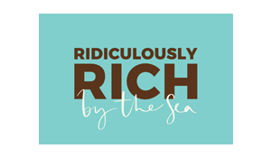 Ridiculously Rich